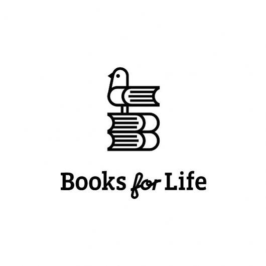 Designspiration — BooksforLife.jpg (JPEG Image, 670x670 pixels)