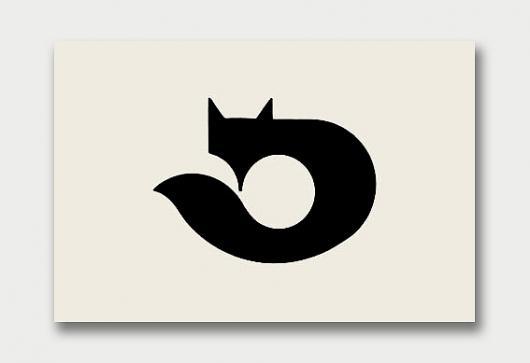 Designspiration — 31_logotypes1.jpg (JPEG Image, 567x389 pixels)