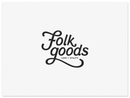 Designspiration — Logos and Miscellaneous Branding | Andy Mangold
