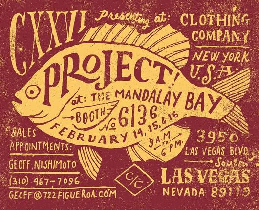 Designspiration — project11_1000.jpg (JPEG Image, 803x650 pixels)