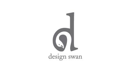 Designspiration — 45 Examples of Beautiful Negative Space Logos - tripwire magazine