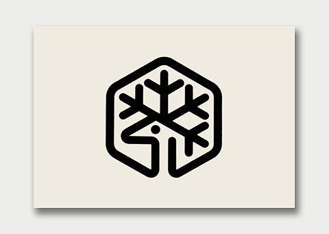 Designspiration — FFFFOUND! | Aqua-Velvet | Logos