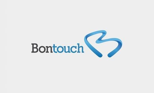 Designspiration — Odear - Bontouch