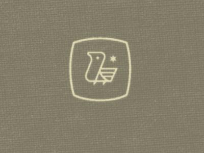 Designspiration — Dribbble - Mark Update by Curtis Jinkins