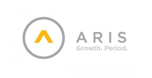 Designspiration — Logo Marks on the Behance Network