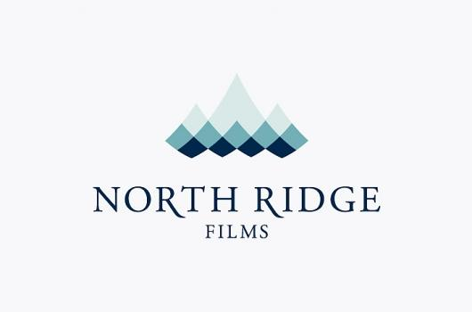 Designspiration — Stylo Design - Design & Digital Consultancy - North Ridge Films