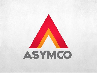 Designspiration — Dribbble - Asymco by Bjango ? Marc Edwards