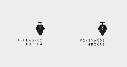 Designspiration — gikas