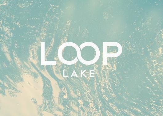 Designspiration — Branding 10,000 Lakes