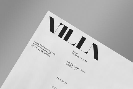 Designspiration — Kurppa Hosk – High-res Special | September Industry