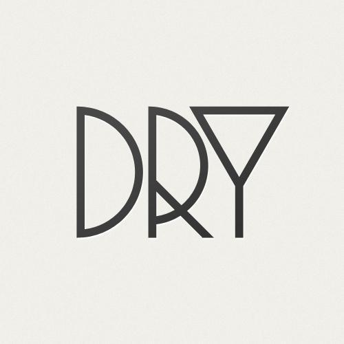 Designspiration — Claustrophobically Agoraphobic