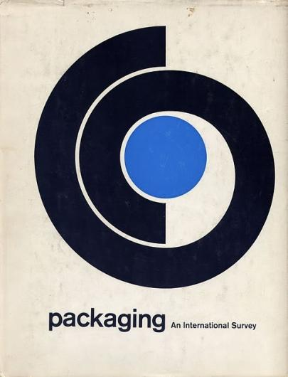 Designspiration — Flyer Design Goodness - A flyer and poster design blog: Wim Crouwel - selected graphic designs and prints from museum archive