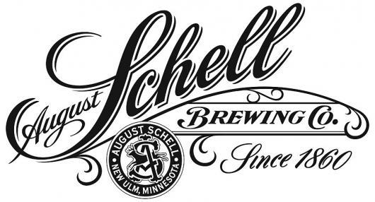 Designspiration — schells_logo.jpg 900 × 486 pixels