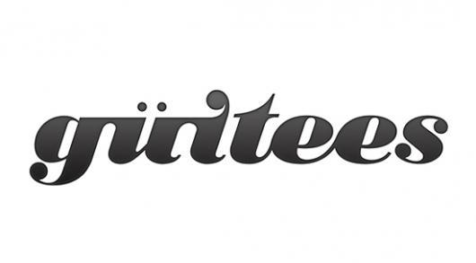 Designspiration — Daniel Pratt Galdamez | Graphic Design