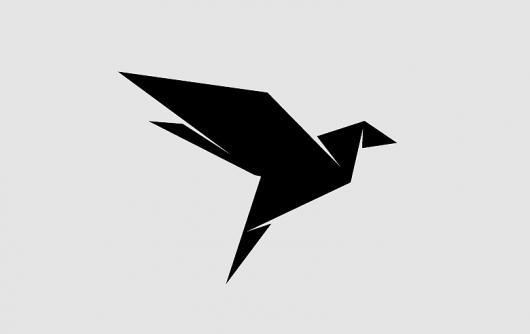 Designspiration — Büro Ink / Grafikdesign + Art Direktion Markus Schäfer