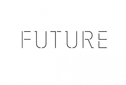 Designspiration — Dowling   Duncan – Future Designs