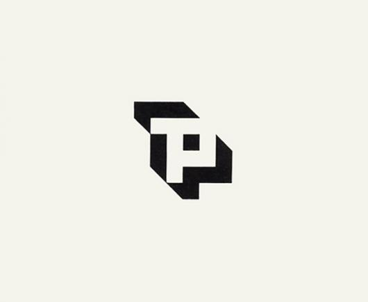 Designspiration — Thinking Max Huber. 06 05 1919 | THINKINGFORM
