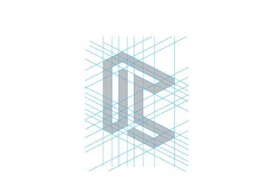 Designspiration — Euan MacKenzie Graphic Design Branding
