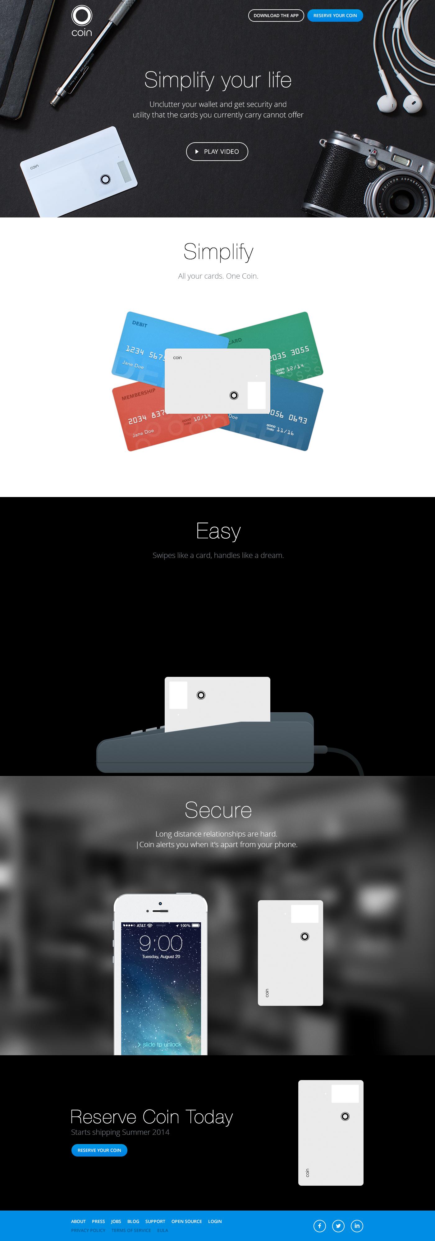 Fullpage-ActualPixels.png by Zach Roszczewski
