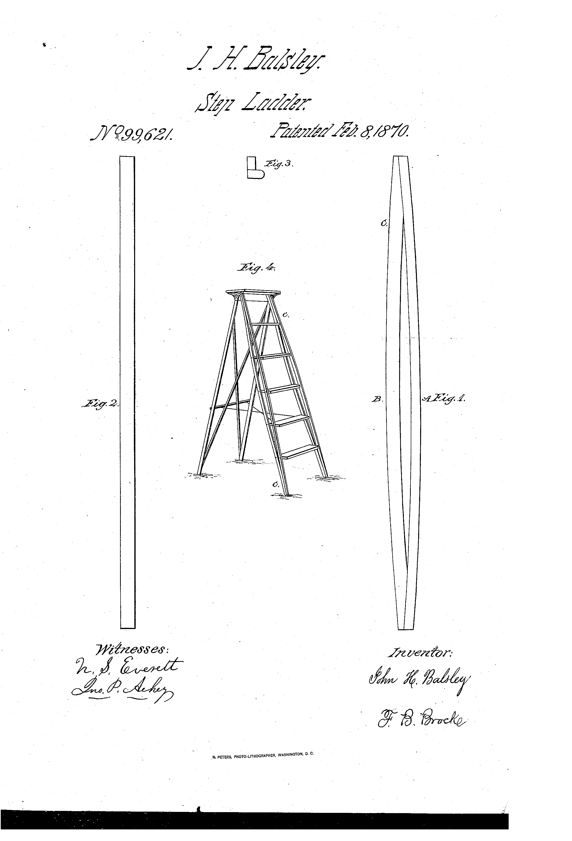 US99621-0.png 2,320×3,408 pixels