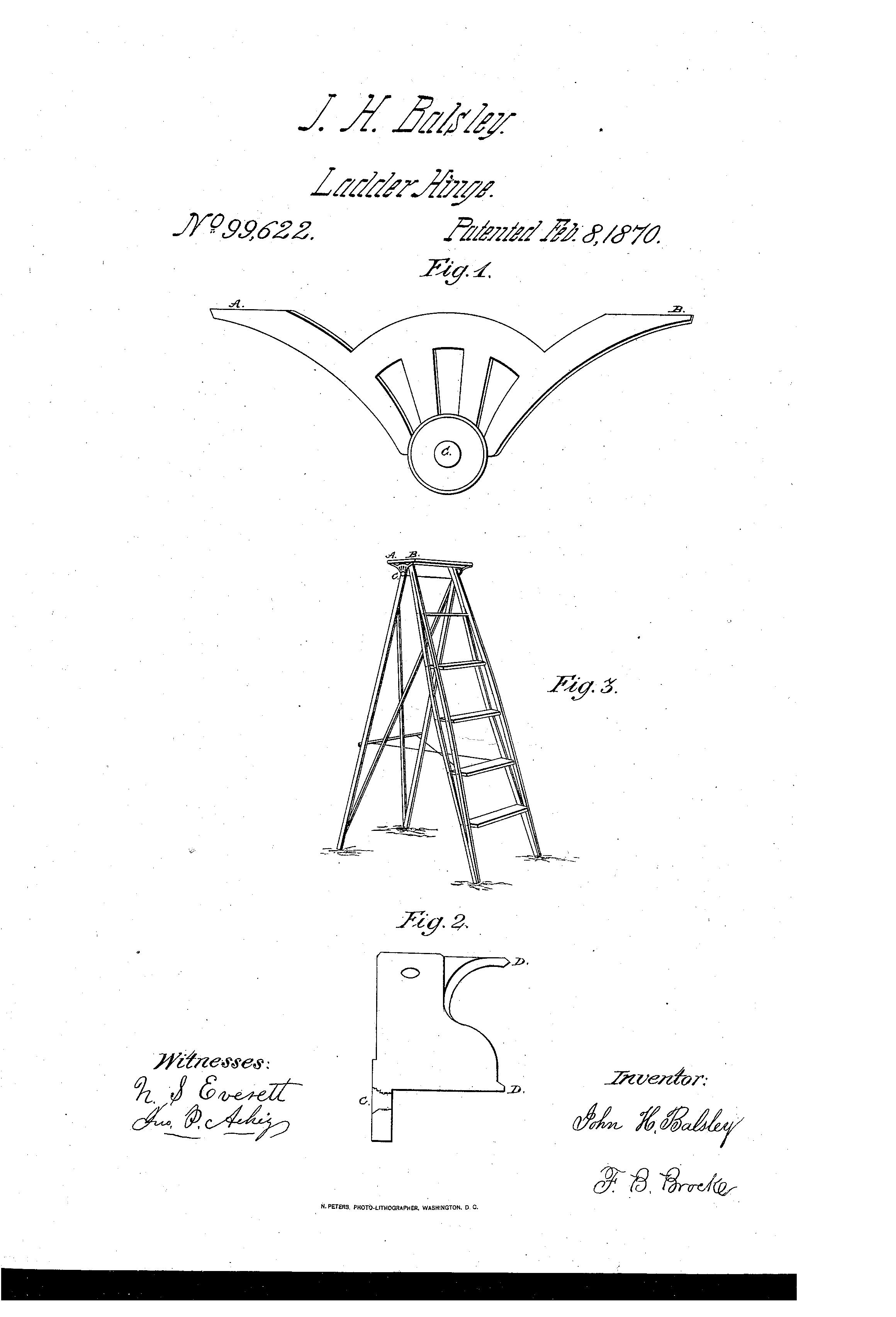 US99622-0.png 2,320×3,408 pixels