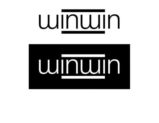 Designspiration — LOGOS / IDENTITY : _