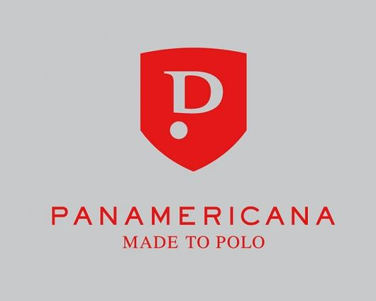 Designspiration — ? LAUSENMEYER DESIGN LD ? DECODING DESIGN ? DEFRAGMENTATING IDEAS ? » PANAMERICANA – THE POINT OF POLO
