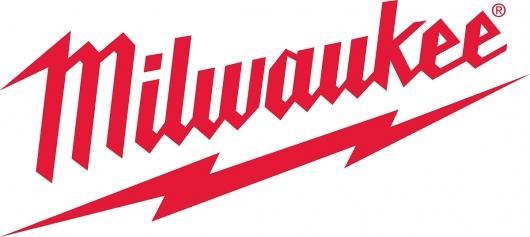 Designspiration — milwaukee_logo.jpg 1200×537 pixels