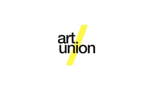 Designspiration — Logotypes. on the Behance Network