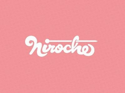 Designspiration — Logos / logo