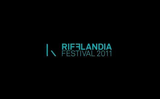 Designspiration — Rifflandia Music Festival 2011 |