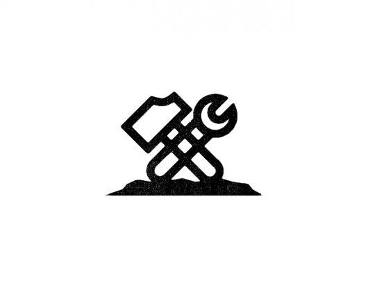 Designspiration — Tim Boelaars