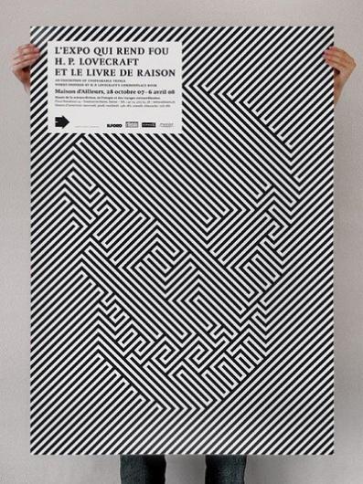 Designspiration — tumblr_lx9f3ljmN11qfbj38o1_400.jpg 400×534 pixels