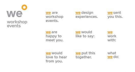 Designspiration — Naughtyfish design, Sydney (+612 9357 5911)