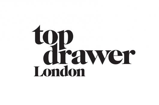 Designspiration — TD-London-Logo_800x530.jpg (Immagine JPEG, 800x530 pixel)