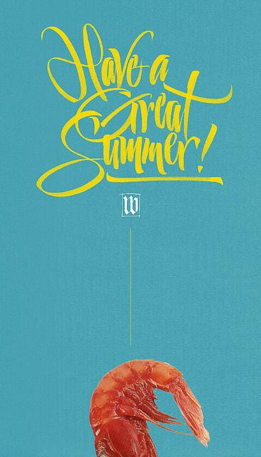 Have a Great Summer! | Flickr - Photo Sharing!