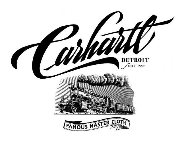 Carhartt SS 2011 - Carhartt Heritage | Flickr - Photo Sharing!