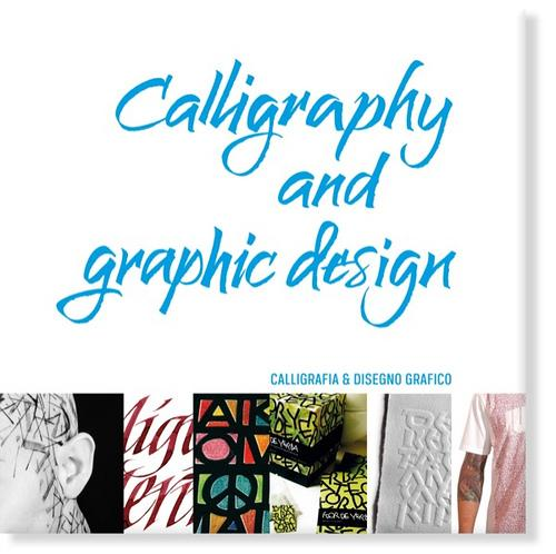 Calligraphy and Graphic Design | Flickr - Photo Sharing!