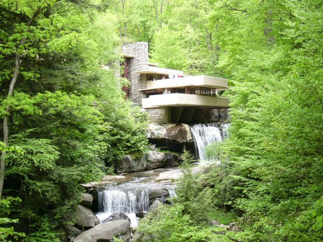 File:FallingwaterWright.jpg - Wikipedia, the free encyclopedia