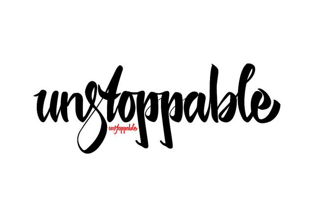 unstoppable | Flickr - Photo Sharing!