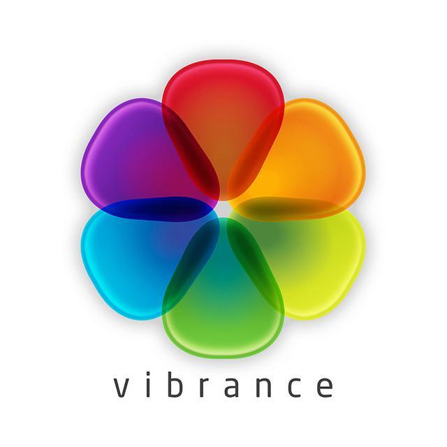 Vibrance | Flickr - Photo Sharing!
