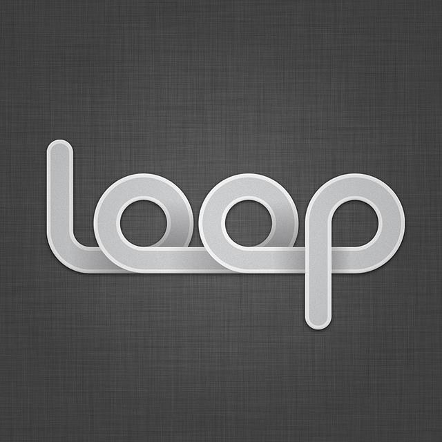 Loop | Flickr - Photo Sharing!