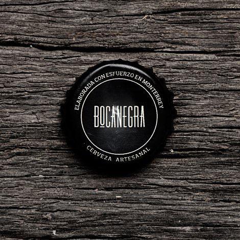 Bocanegra Beer