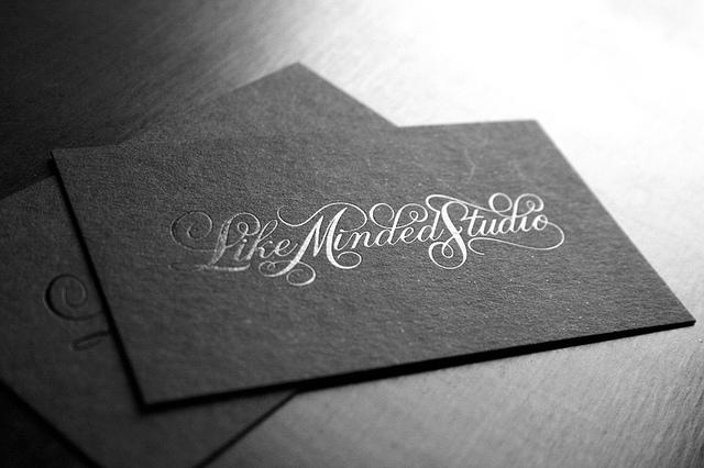 LMS New Card Batch | Flickr - Photo Sharing!