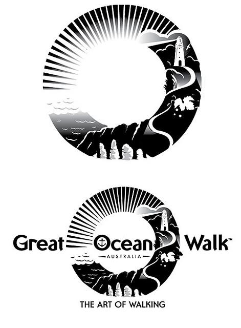 GREAT OCEAN WALK | Flickr - Photo Sharing!