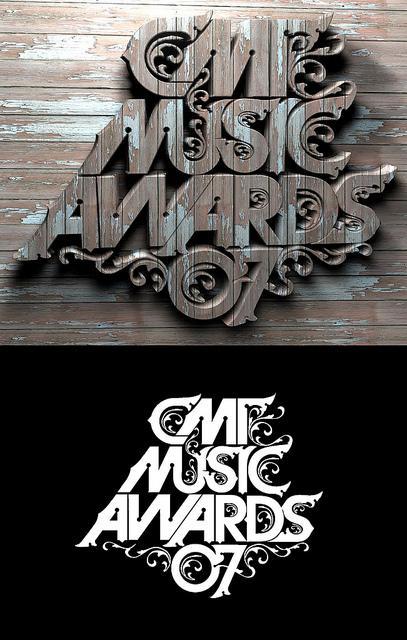 CMT Music Awards 2007 | Flickr - Photo Sharing!