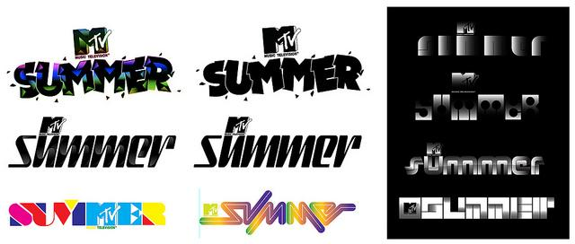 MTV SUMMER CONCEPTS | Flickr - Photo Sharing!