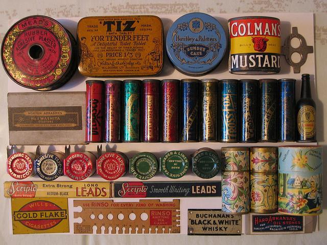 119_1949 | Flickr - Photo Sharing!