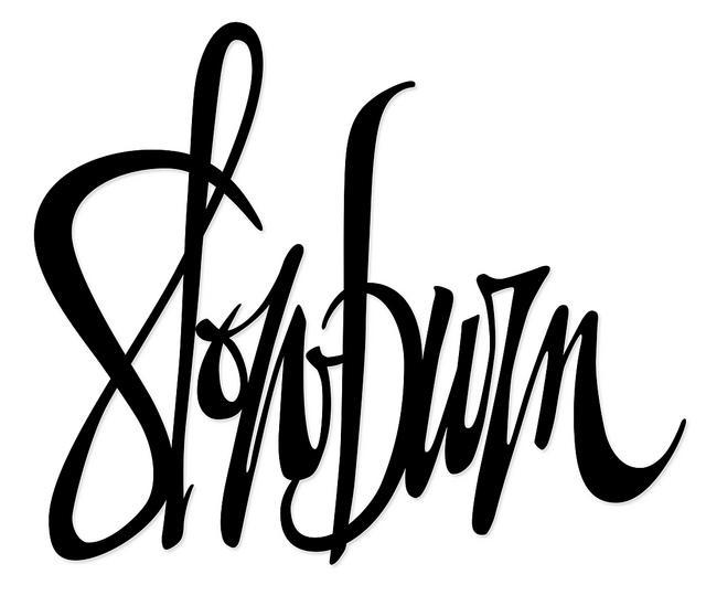 Slowburn | Flickr - Photo Sharing!