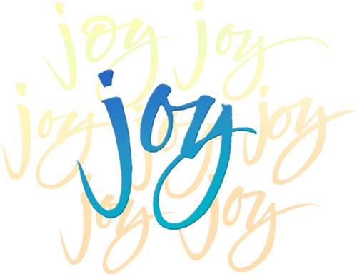 joy | Flickr - Photo Sharing!